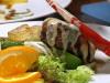 Кухни мира. Австралия. Стейк из мяса страуса
