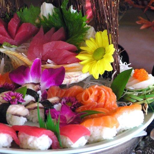 Недели азиатской кухни