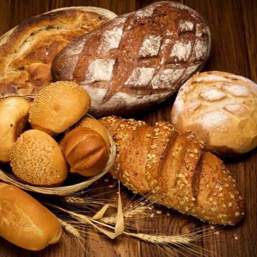 Хлебная неделя