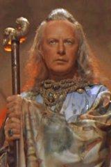 Новые приключения янки при дворе короля Артура