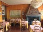 Ресторан генерала Тимошенко