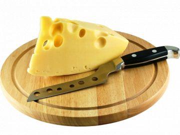 Нож для сыра с