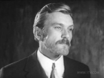 Николай Бауман