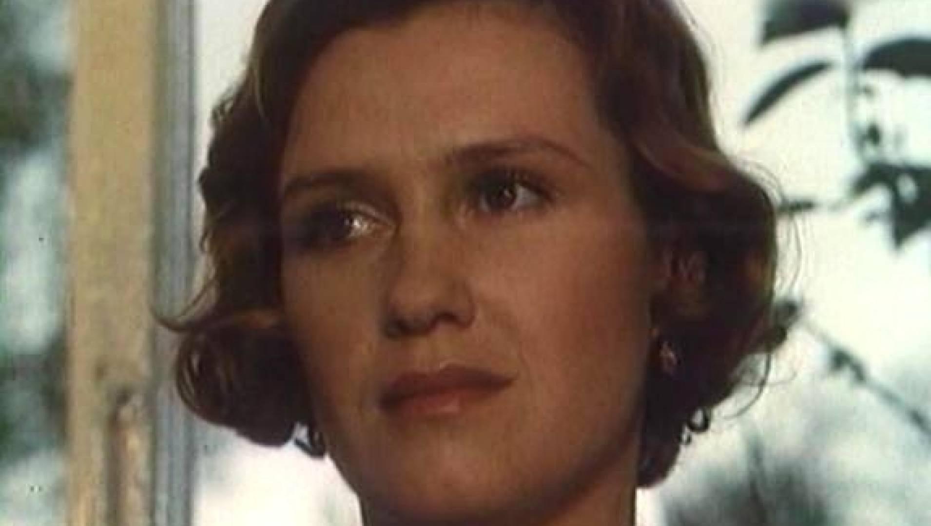 Ирина розанова актриса дети фото