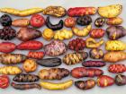 Май: Национальный День картофеля