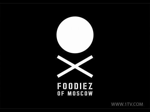 Foodiez of Moscow