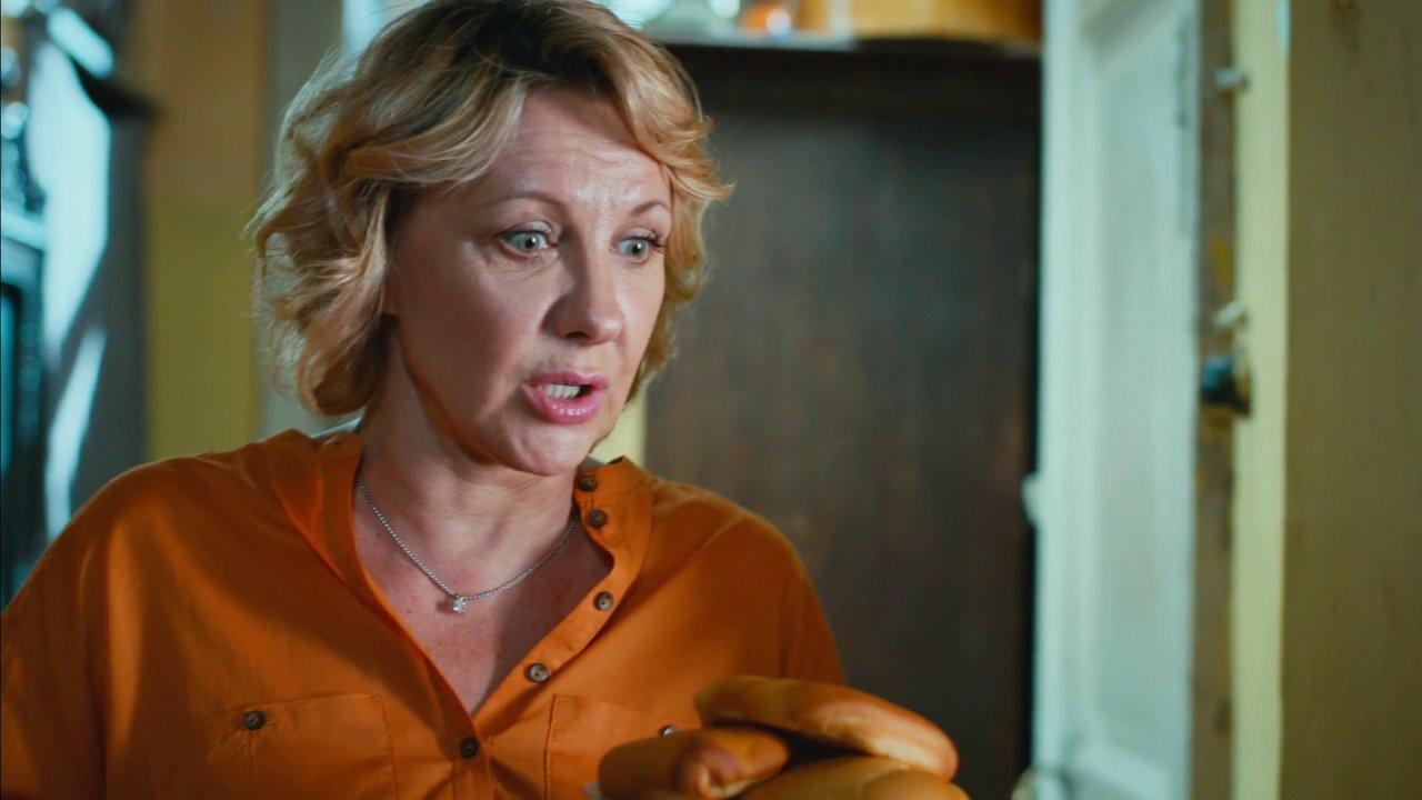 Русские фильмы 2018 года смотреть онлайн » Страница 3