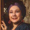 Наталья Назарова