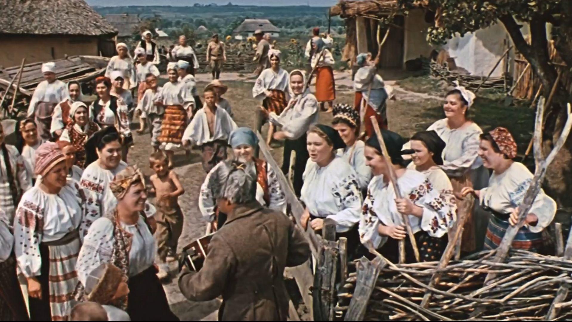 Свадьба в малиновке, Свадьба в Малиновкесмотреть онлайн бесплатно 10 фотография