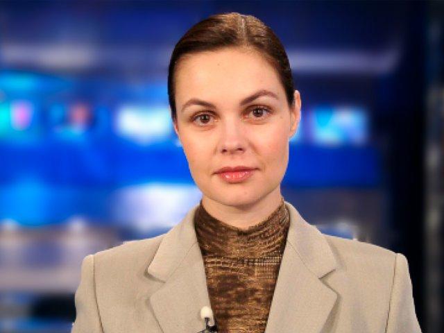 ЛПК Андреева