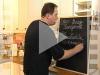 Своя кухня. Влад Пискунов. Джамбалайа по-креольски