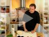 Своя кухня. Влад Пискунов. Бириани с бараниной