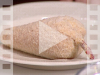 Своя кухня. О вкусной и здоровой пище. Котлета по-киевски. Чебуреки