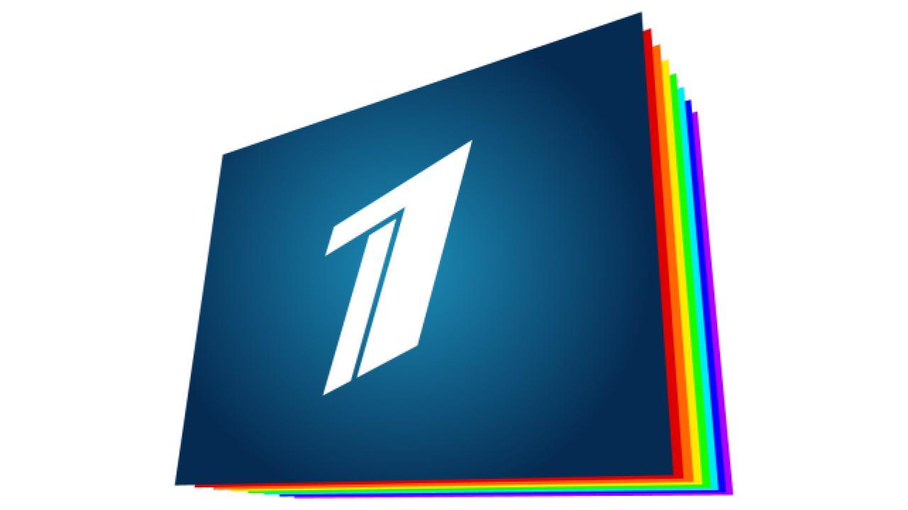 Логотип пакета каналов «Цифровое телесемейство»