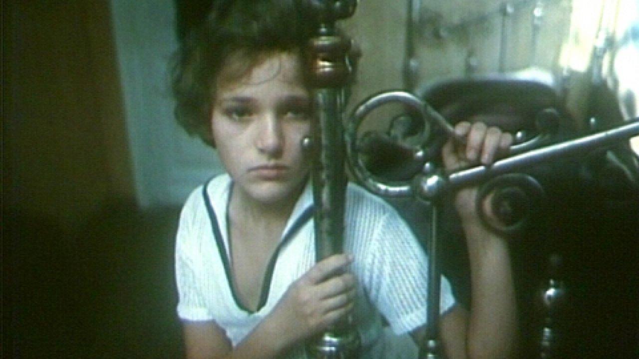 Наследница попрямой - Мелодрама, Фильм