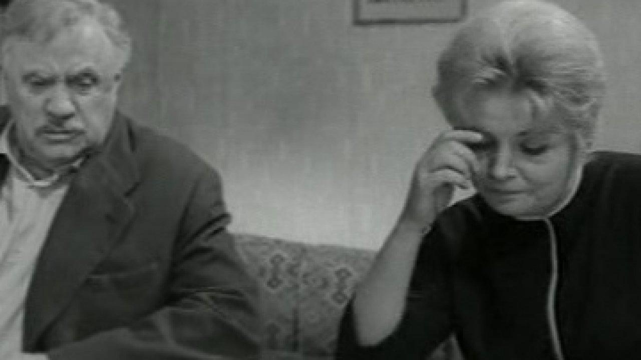 Старшая сестра - Мелодрама, Фильм