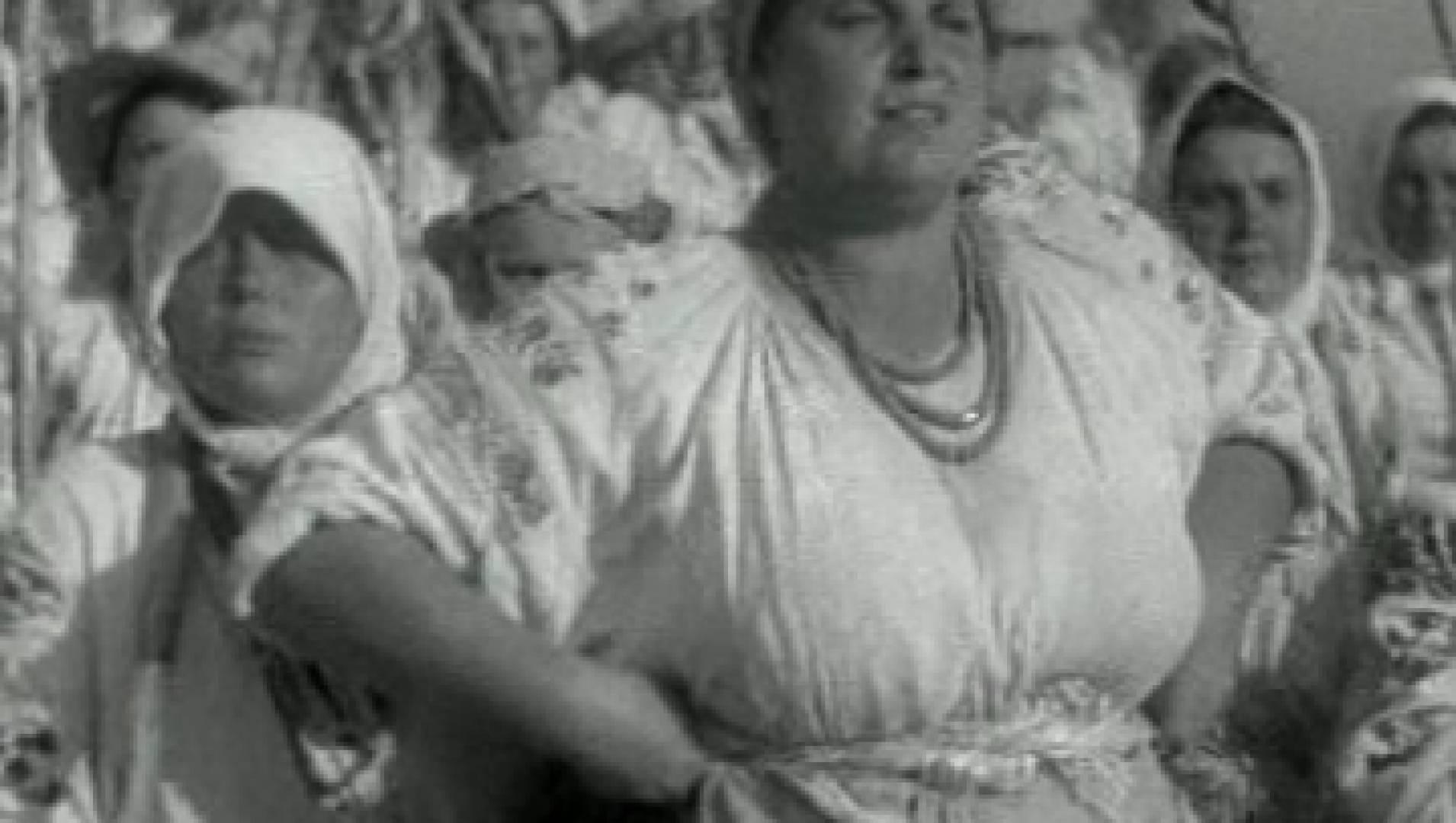 Богатая невеста - Комедия, Фильм