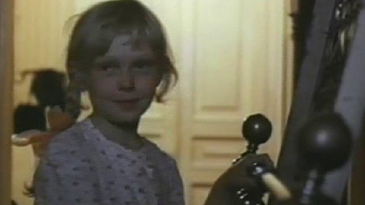 Странные взрослые - Мелодрама, Фильм