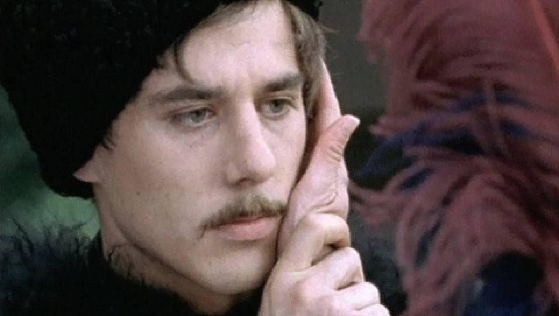 Печорин - Фильм, Драма