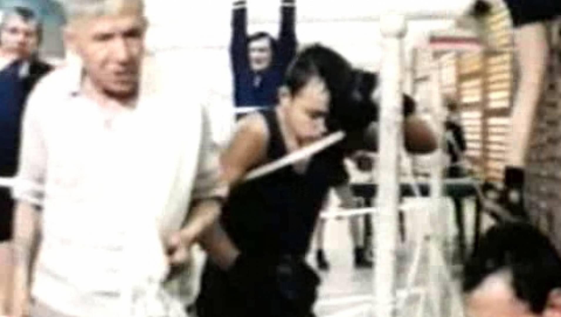Спорт, спорт, спорт - Документальный фильм