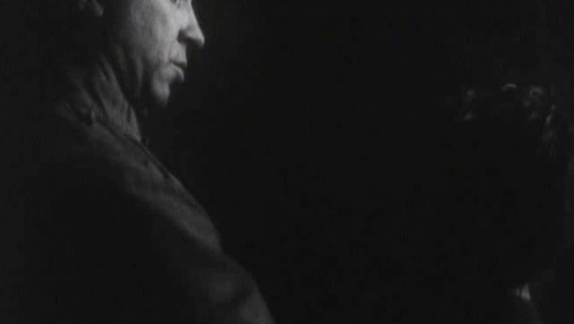 Замри-умри-воскресни - Киноповесть, Фильм