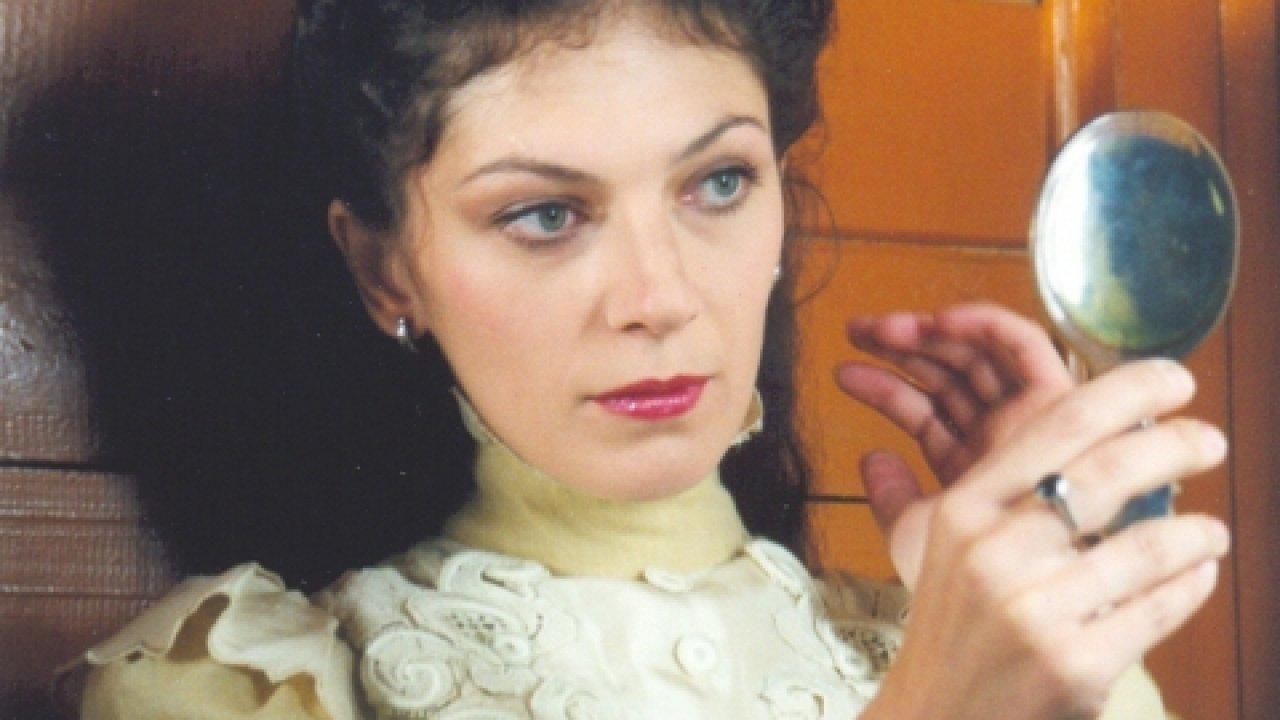 Сонька Золотая Ручка - Фильм, Киноповесть