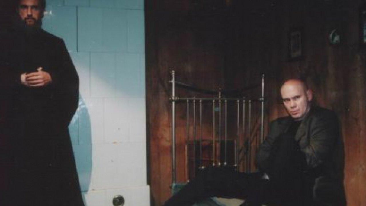 Седьмой день - Фильм, Триллер