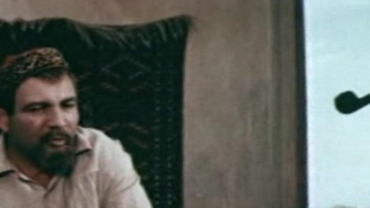 Гранатовый браслет - Драма, Фильм