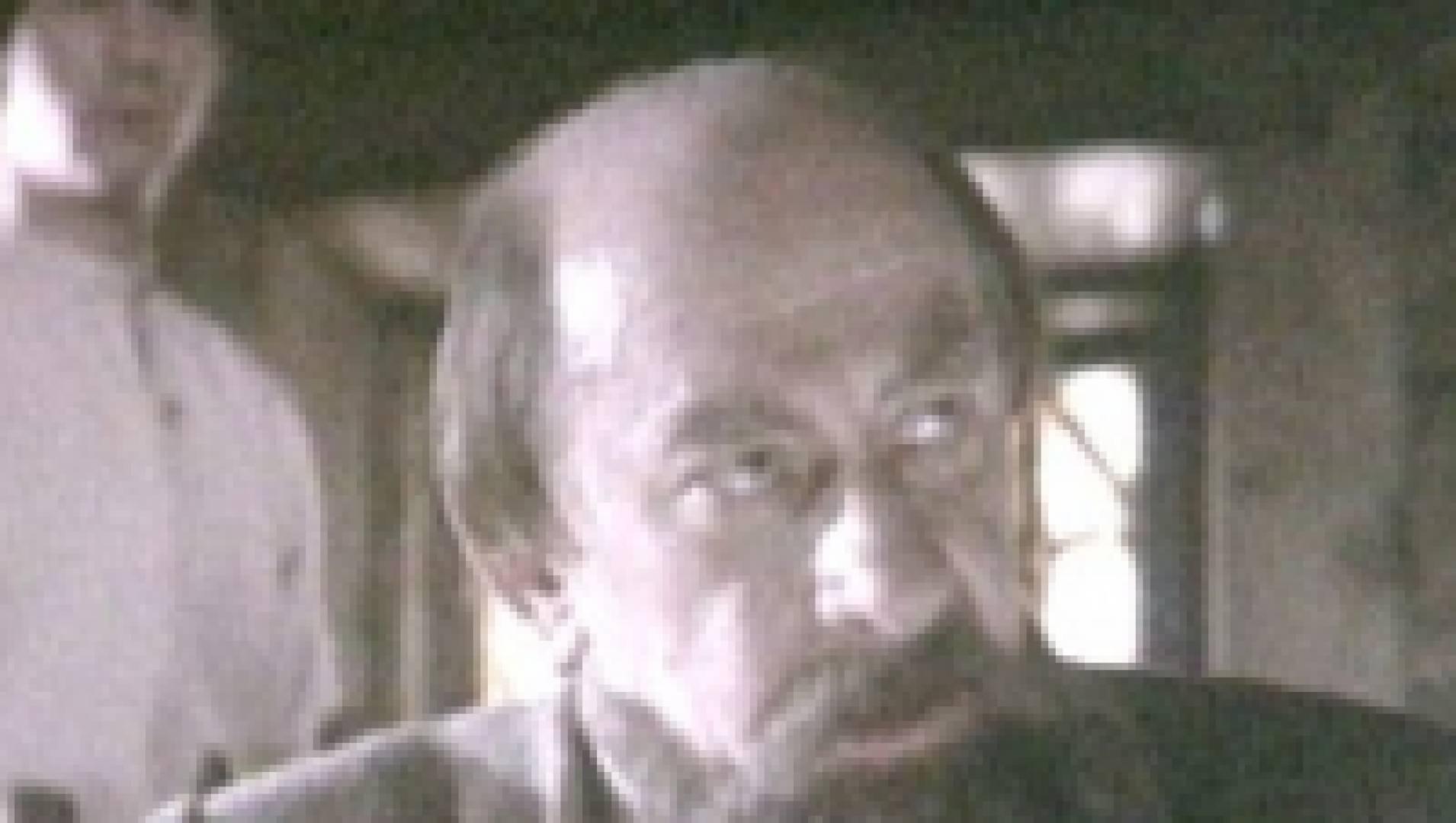 Демидовы - Исторический, Фильм