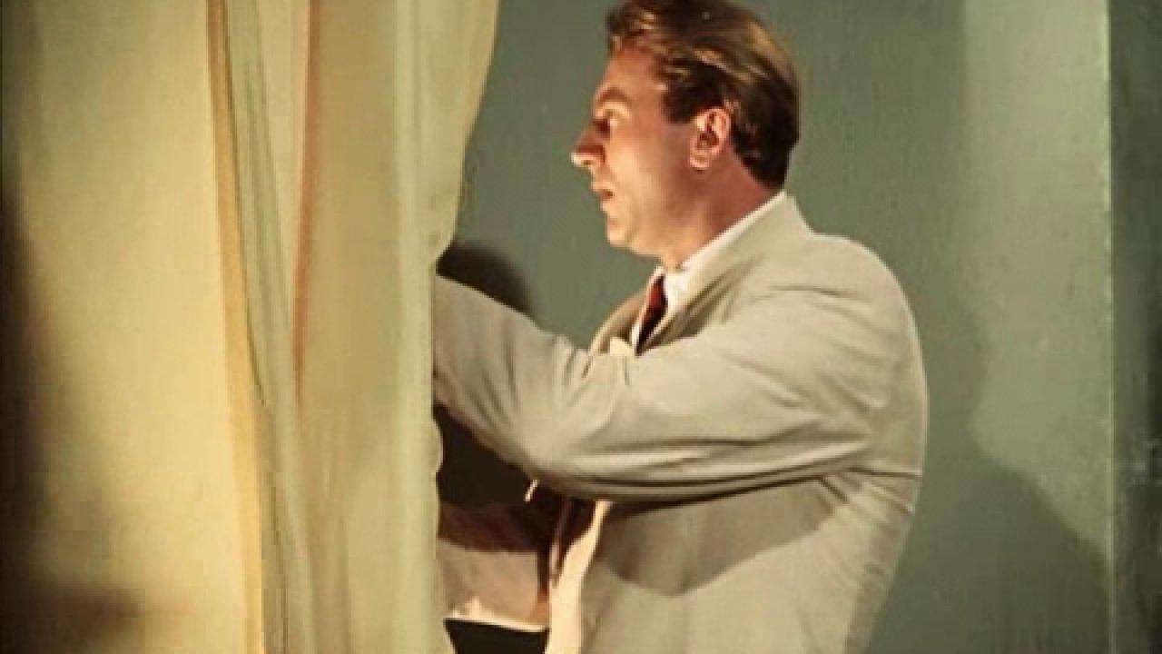 Фильм «Карнавальная ночь» 1956: актеры, время выхода и ... - photo#48