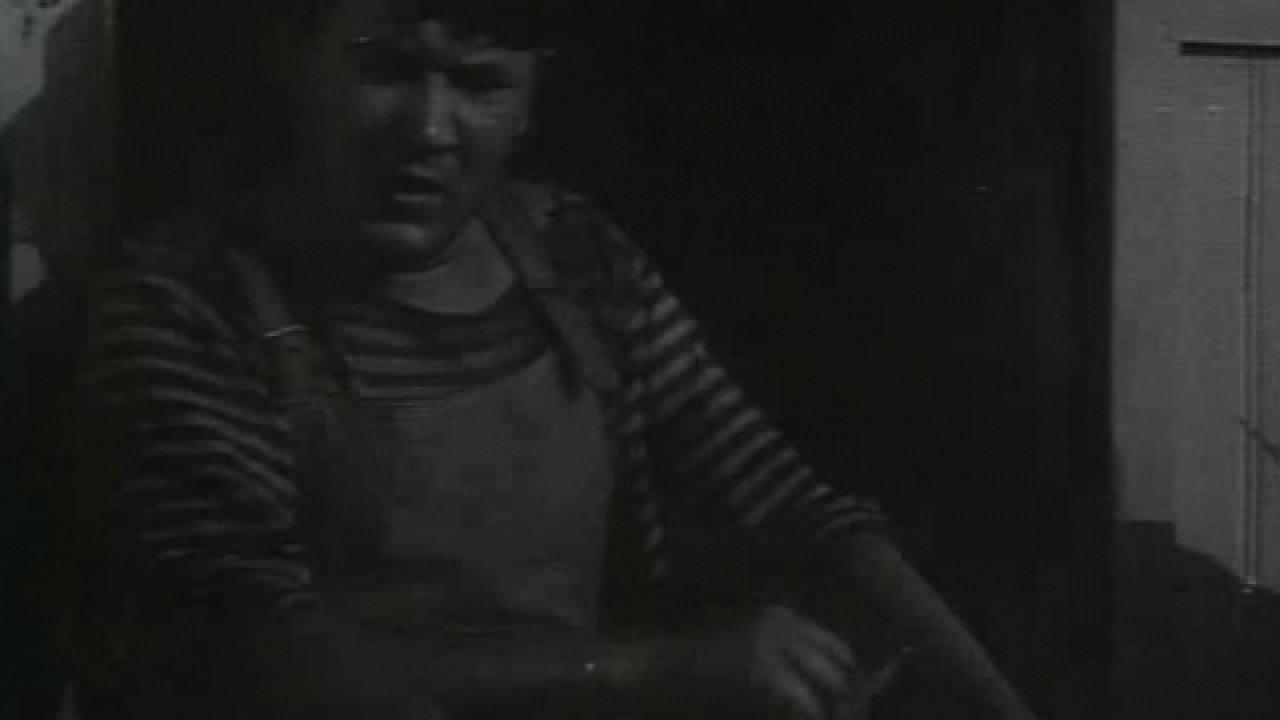 Трактористы - Комедия, Фильм
