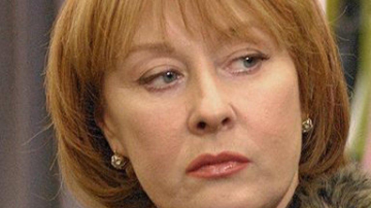 Выстрел вспину - Детектив, Фильм