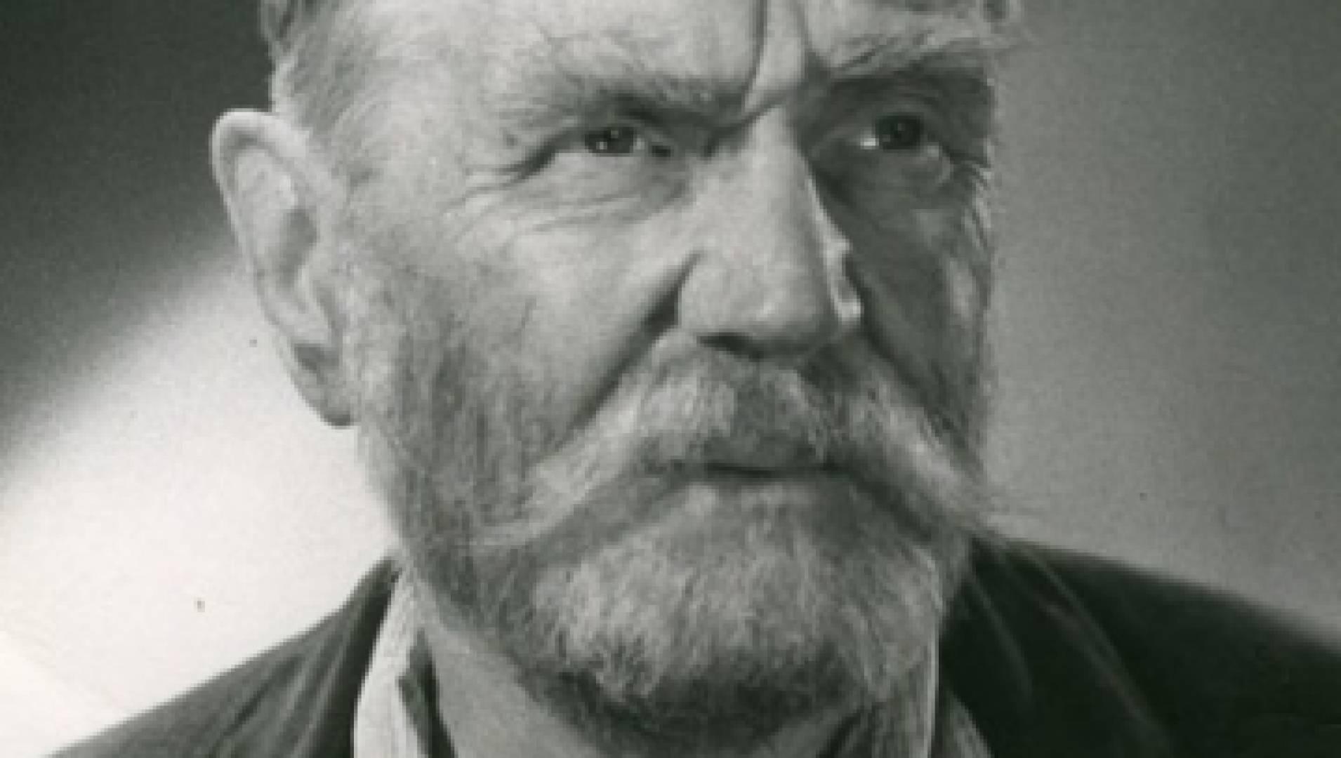 Поэма оморе - Кинороман, Фильм