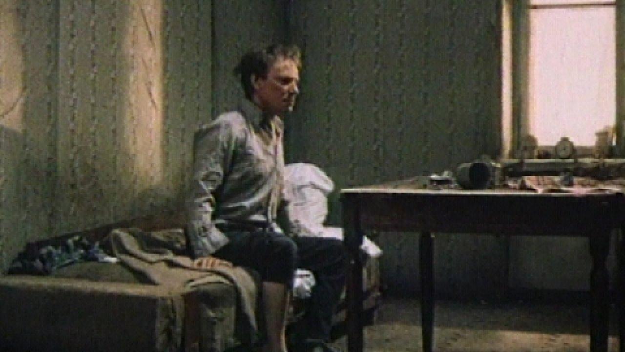 Друг - Драма, Фильм