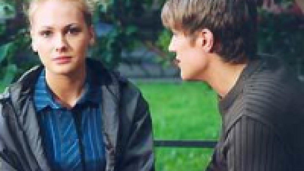 Две судьбы-2 - Мелодрама, Фильм