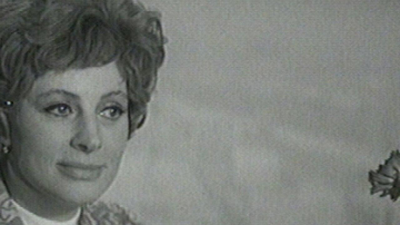 Седьмое небо - Мелодрама, Фильм