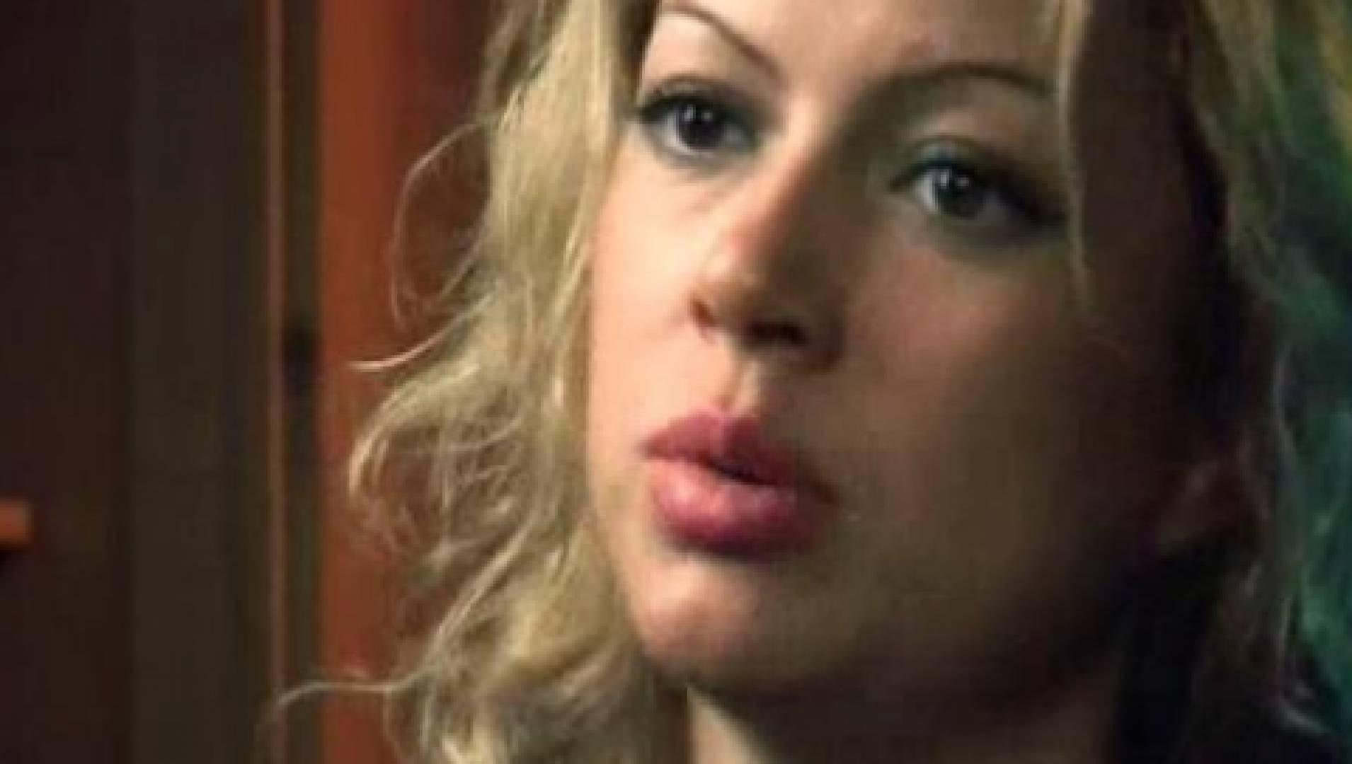 женщины познакомятся фильм 2007 актеры