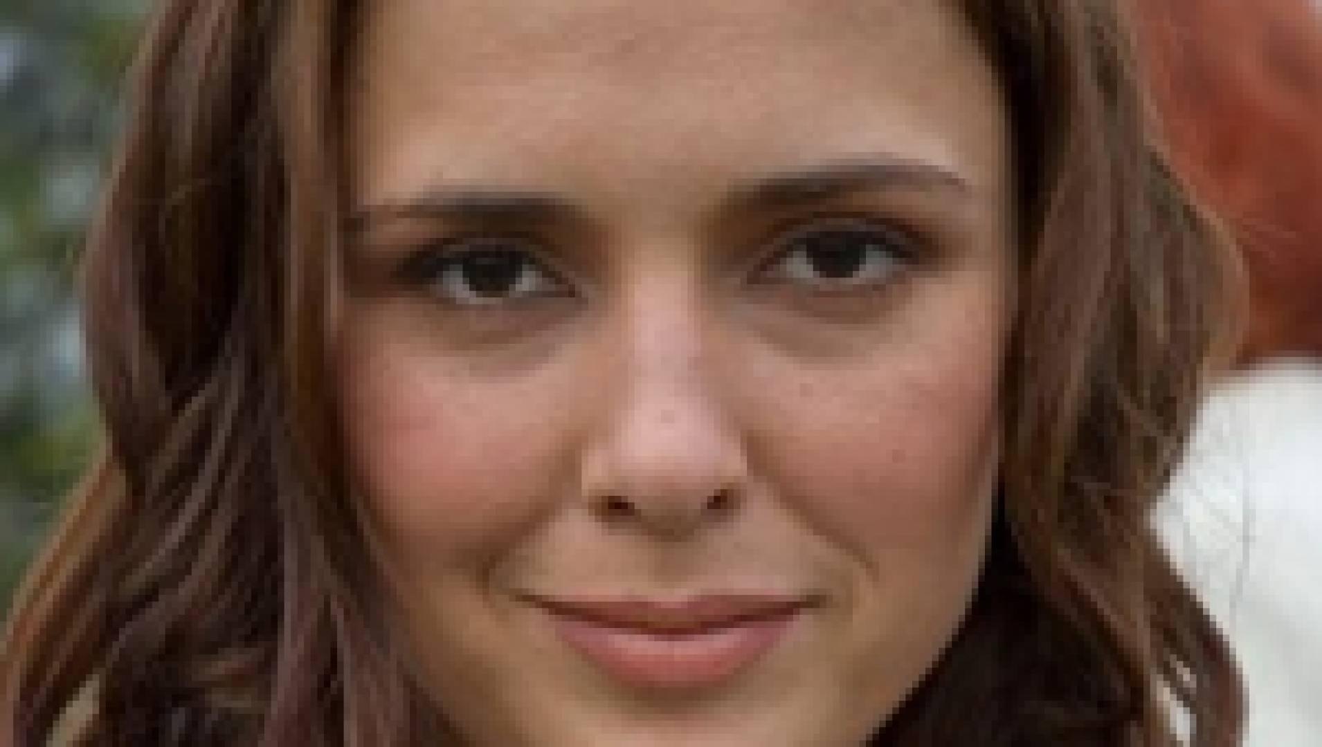 Женская работа сриском для жизни - Фильм, Мелодрама