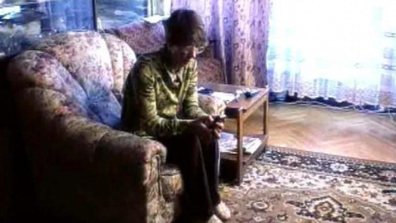 Арабские сказки для одинокой женщины - Документальный фильм