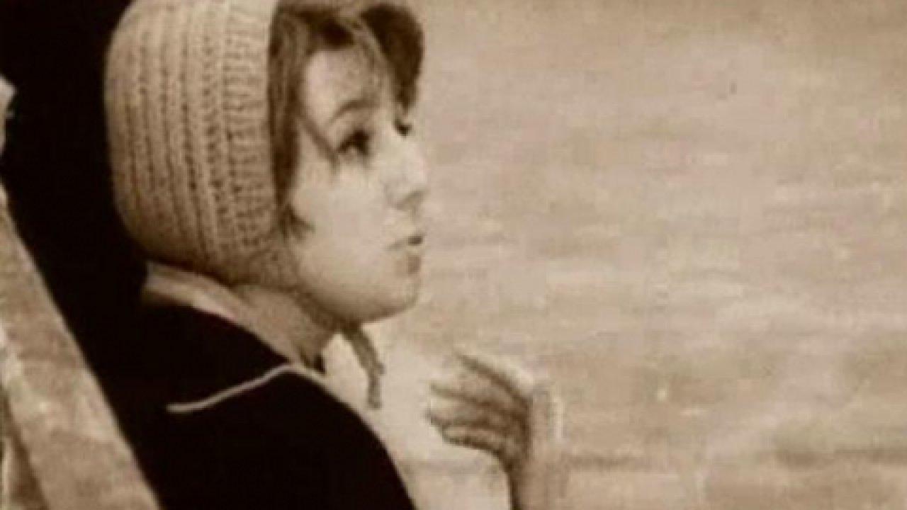 Раскаленный лед Татьяны Тарасовой - Документальный фильм