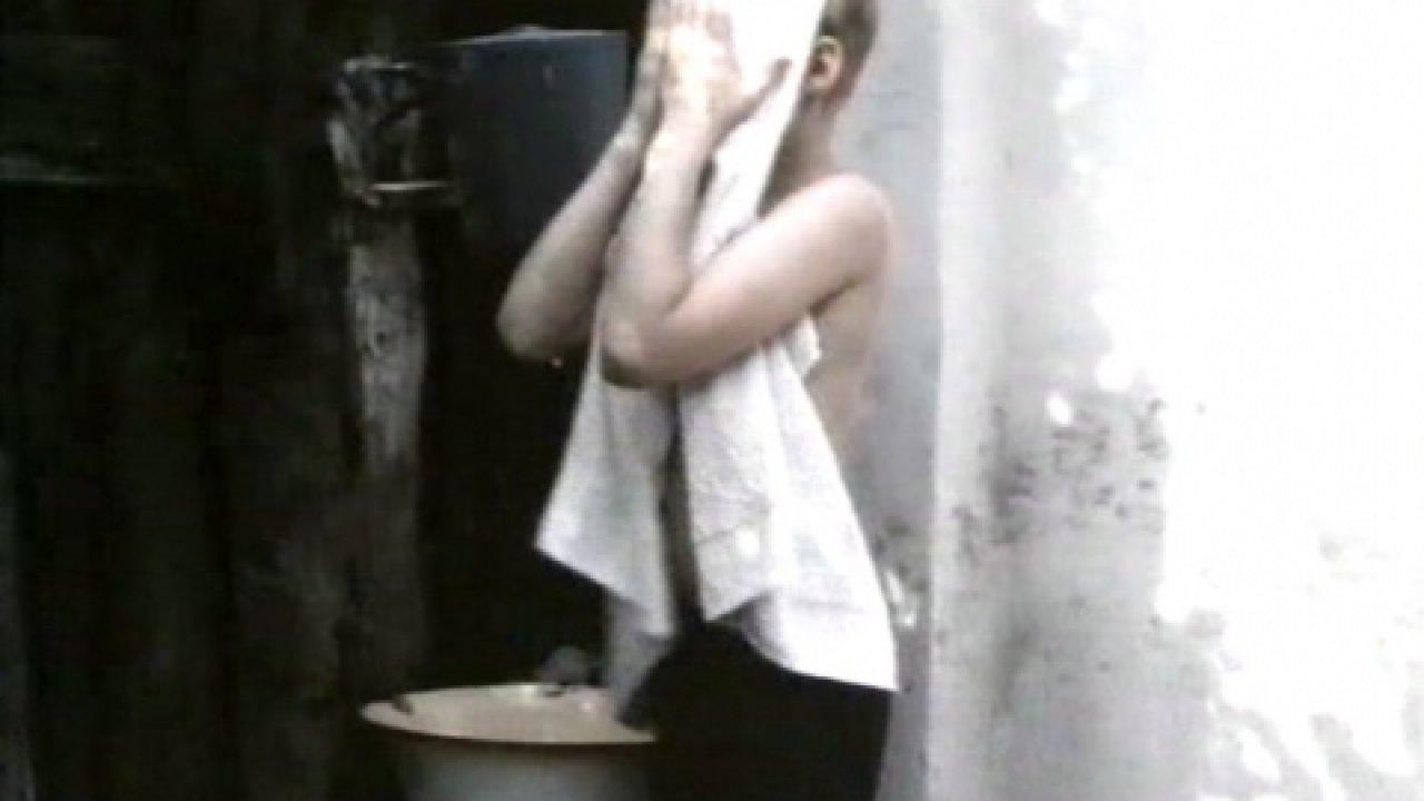 СЭР (свобода— это рай) - Драма, Фильм