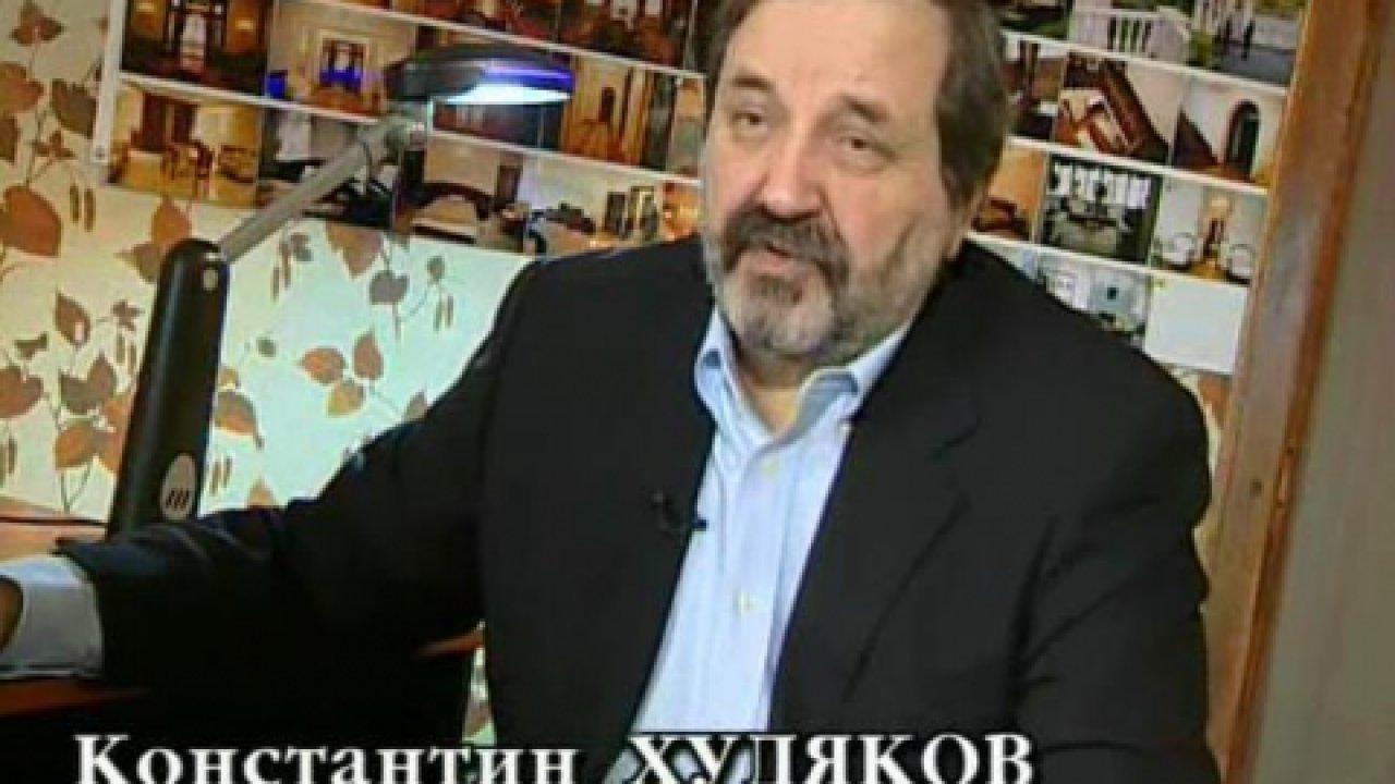 Трагедия русского Ватсона - Документальный фильм