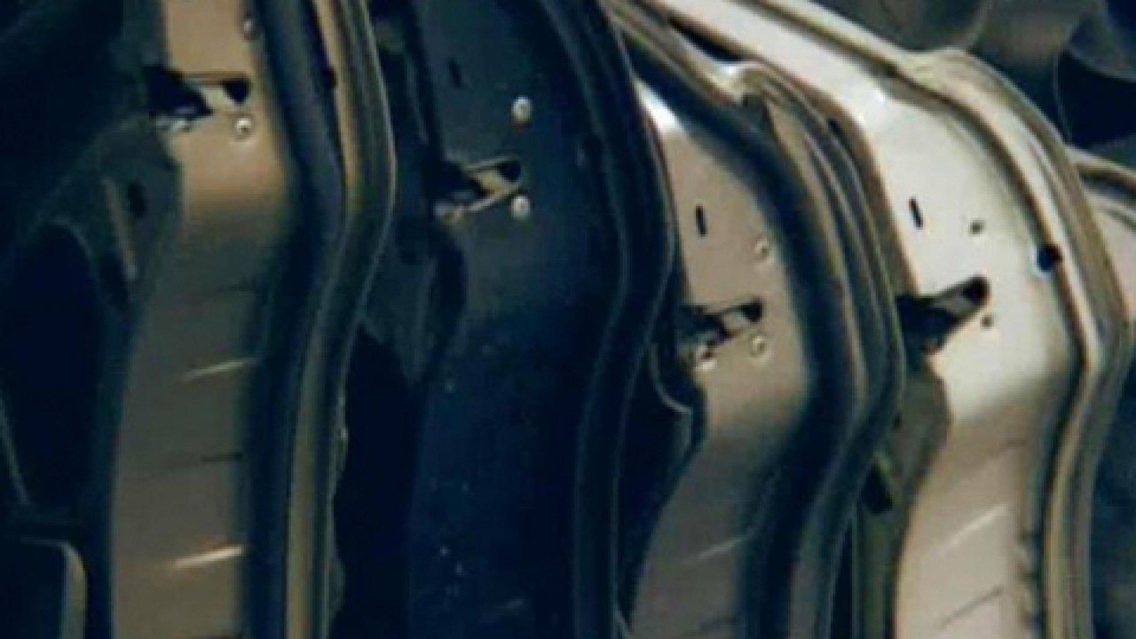 Машины имошенники - Документальный фильм
