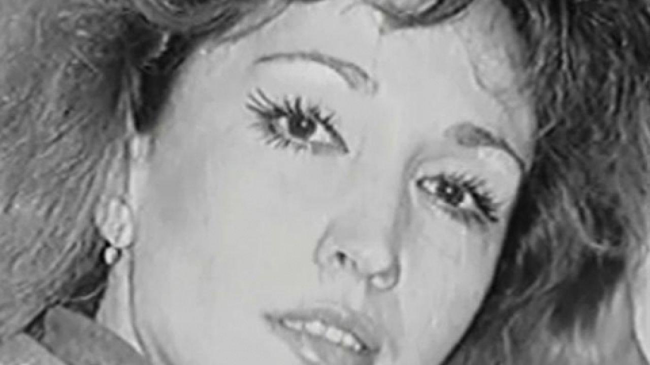 Шальная звезда Ирины Аллегровой - Документальный фильм