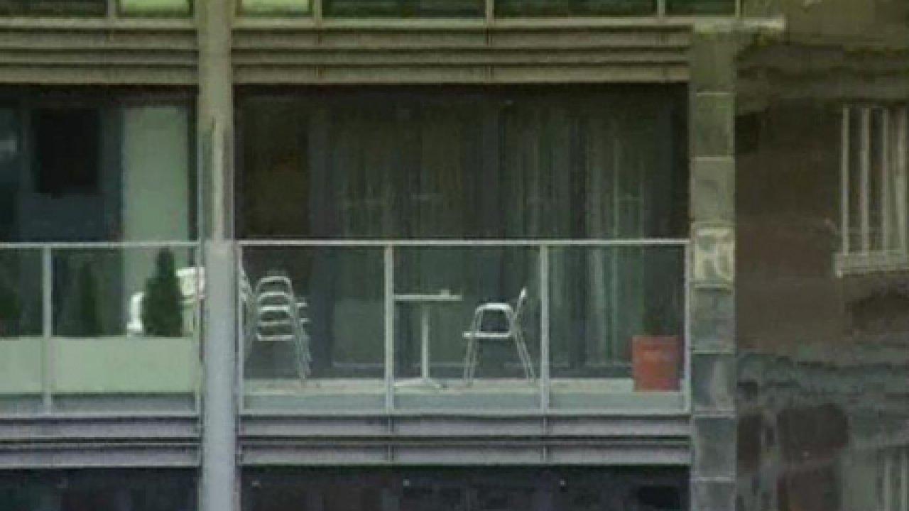 Вена. Призраки старого города - Документальный фильм