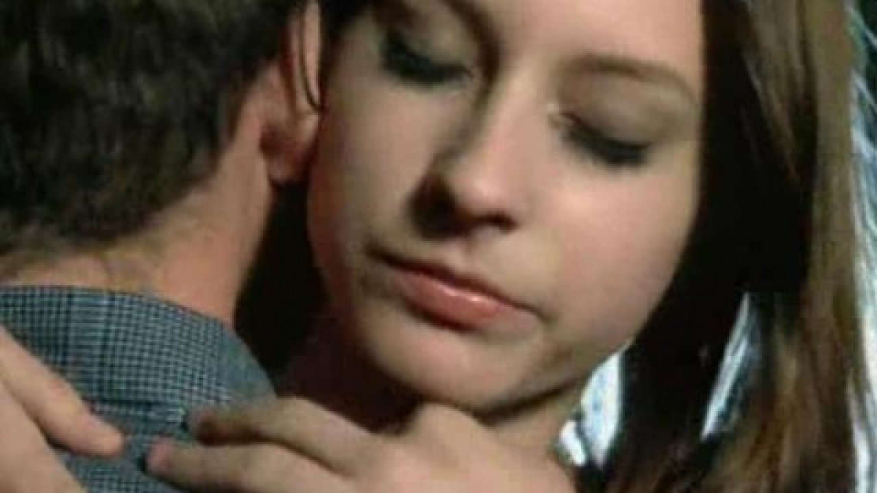Займемся любовью - Фильм, Трагикомедия