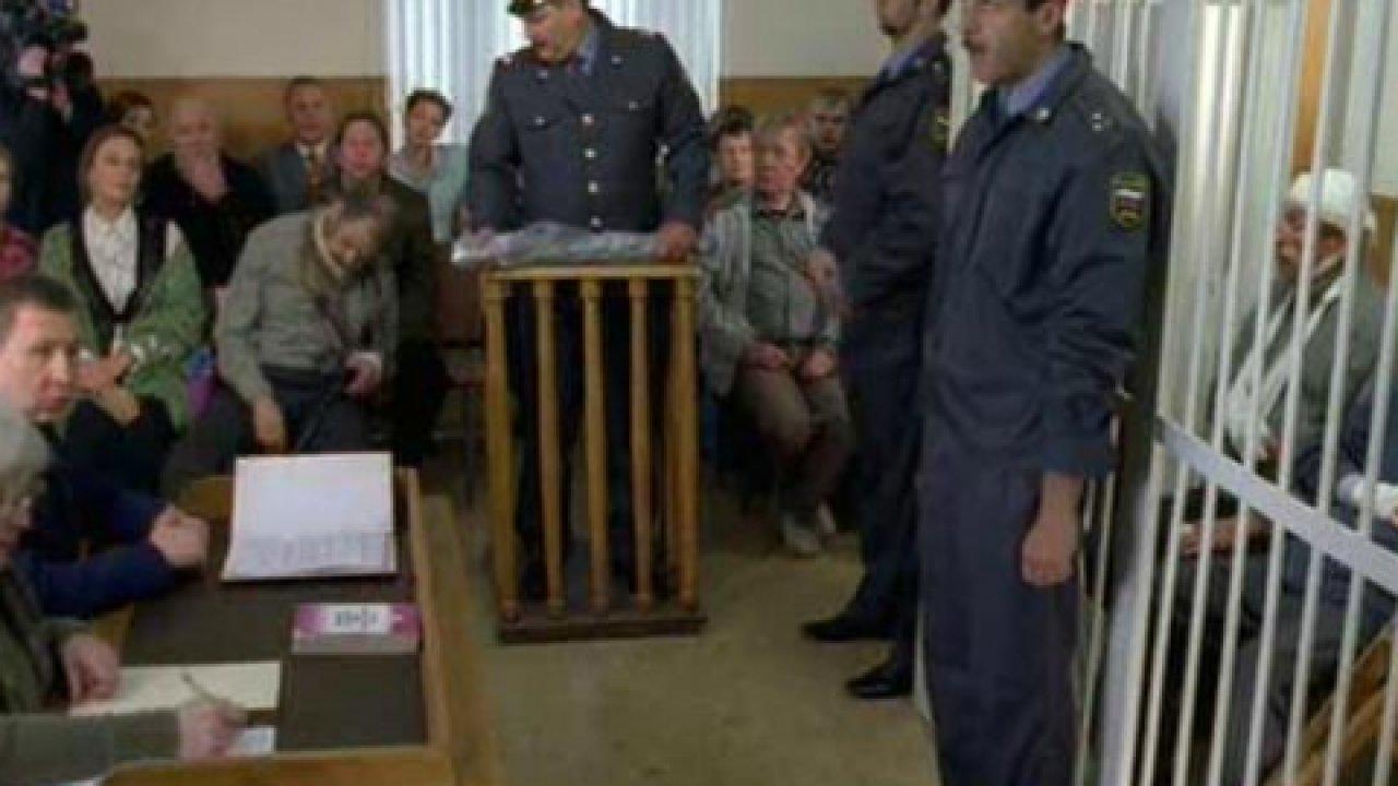 Испанский вояж Степаныча - Фильм, Комедия