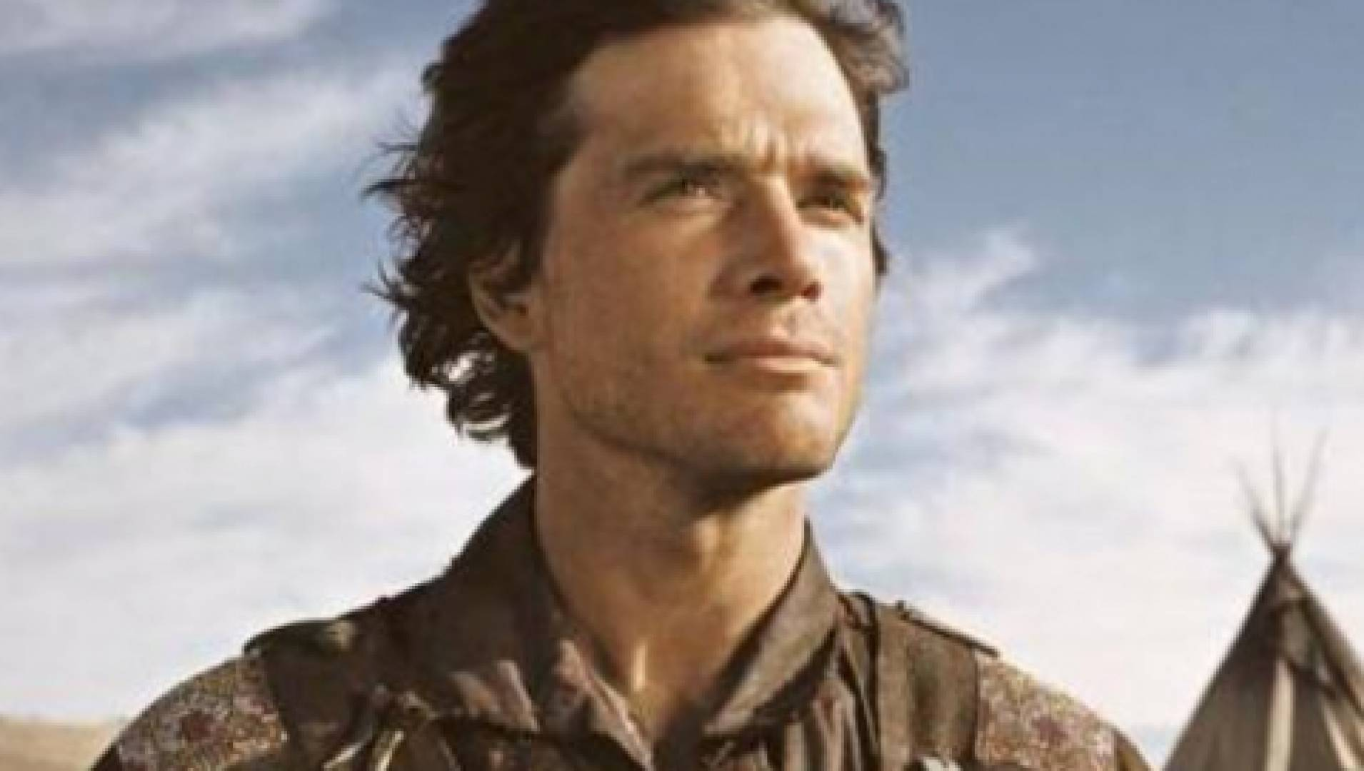На Запад - Фильм, Приключения