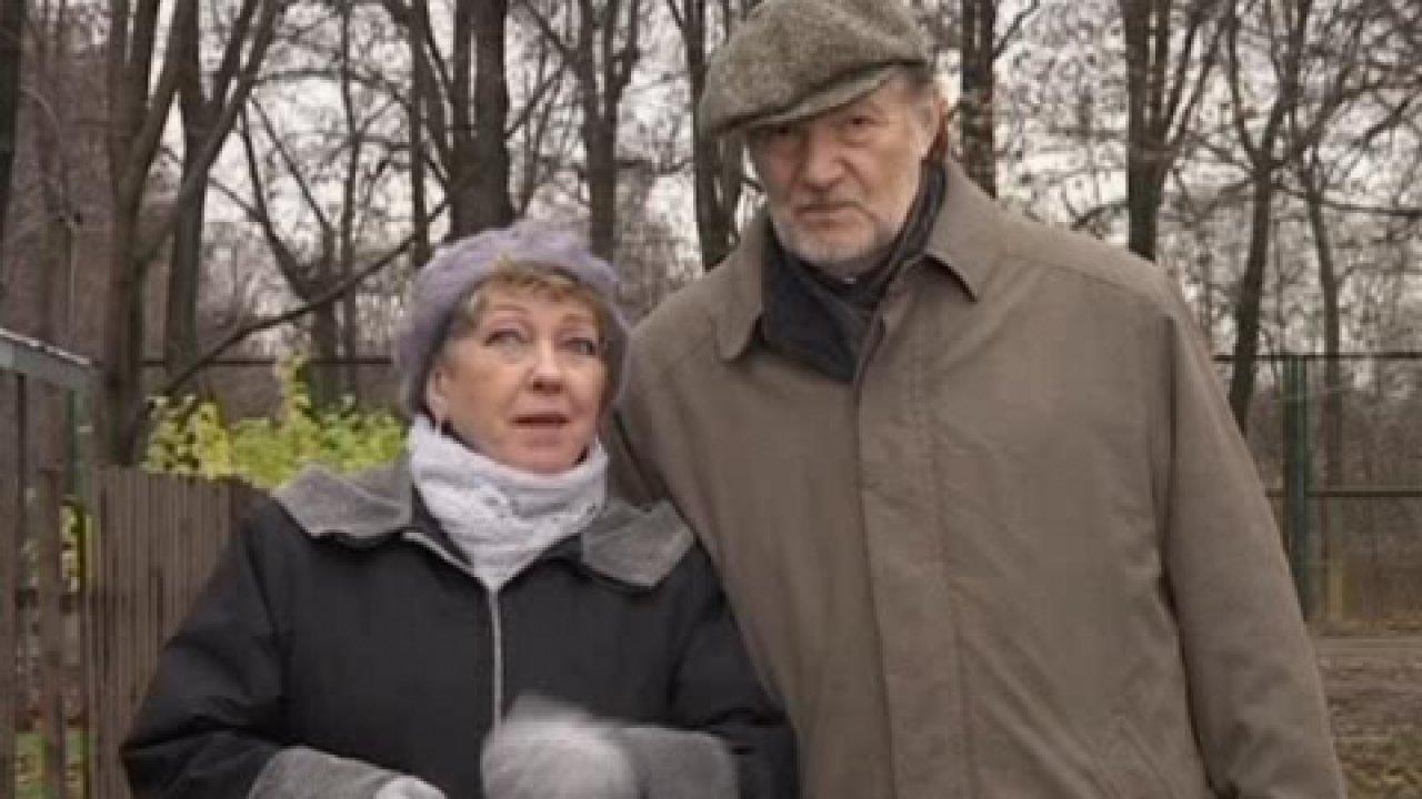 Плата залюбовь - Фильм, Мелодрама