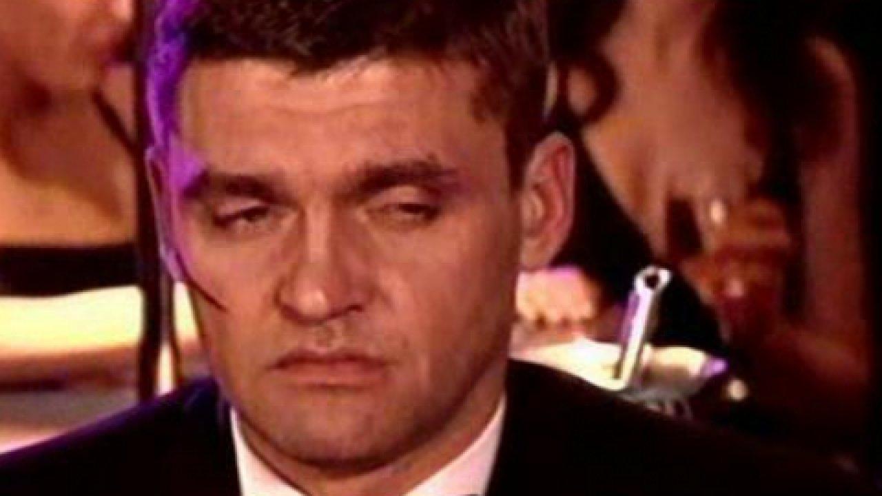 Ледниковый период - Боевик, Драма, Фильм